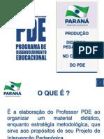 Minicurso_Producao_Didatico_Pedagogica.pdf
