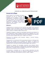 RESUMENPRIMERAUNIDAD2013.pdf