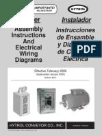 Im Electricalwiring 021209