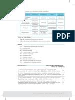 Ed Cadernos Protocolos Fhemig 2010 125