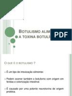 Botulismo+Zelina