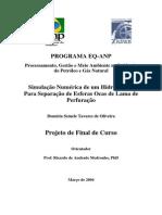 Domicia Prh13 Ufrj-eq g