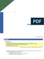 Unidad04 Modelo de Diseno