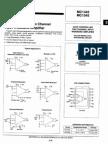 MC1545-DataSheet