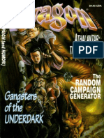 Dragon Magazine 228.pdf