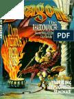Dragon Magazine 229.pdf