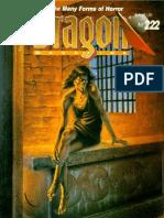 Dragon Magazine 222.pdf