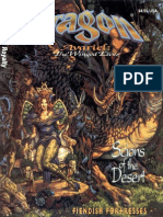 Dragon Magazine 233.pdf