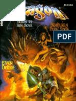 Dragon Magazine 236.pdf