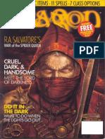 Dragon Magazine 322.pdf