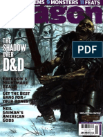 Dragon Magazine 333 Pdf