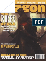 Dragon Magazine 333 Pdf