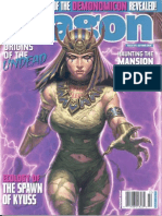 Dragon Magazine 336.pdf