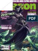 Dragon Magazine 337.pdf