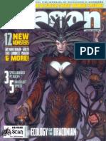 Dragon Magazine 339.pdf