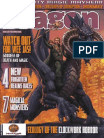 Dragon Magazine 350.pdf