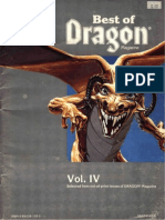 Best of Dragon IV.pdf