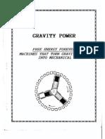 Gravity Power(s9)