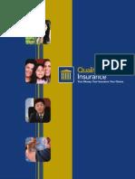 qol productbrochure 15pages copy