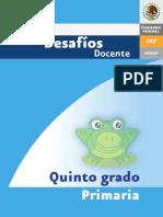 desafios-matemc3a1ticos-docente-5o.pdf
