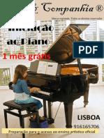 Workshop de Piano-postal