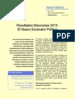 tp1137elecciones2013jfgdcbmlf