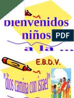 E.B.D.V. 2005