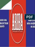 Ariba - Fora.pdf