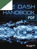 The DASH Handbook