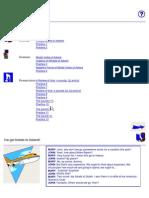 Index 2 Ingles II