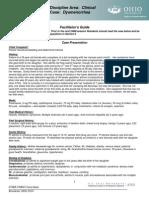 DysmenorrheaCS09.pdf