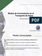 Conmutacion.pdf