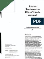 63654172-Varios-Relatos-Tarahumaras