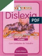 dislexia_actividades_praticas