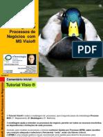 Tutoral MS Visio.pdf