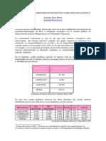 fracasoaprendizajeEL2santiagoroca.pdf