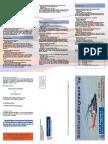 CR Brochure 2014 Final1