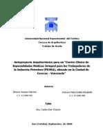 domotica TRABAJO FINAL.pdf