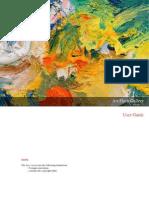Art Flash Gallery Manual
