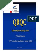 qrqc_conference1