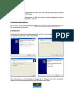 ManualPatriot-NG2.0ES