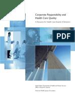 corporateresponsibilityfinal 9-4-07