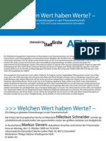 Einladung Duesseldorf Web