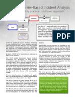 BSCAT Method Brochure