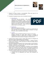 ECUADOR_Principios Del Inversionista