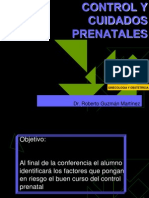 07controlprenatal-120201201354-phpapp02