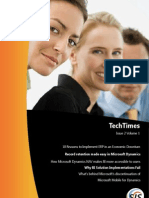 SIS TechTimes Issue 2