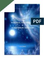 Os Sonhos, As Simbologias & a Objetividade Existencial