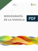 VAINILLA2010