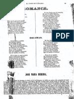 Poetas Cubanos